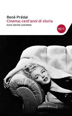 Cinema: cent'anni di storia