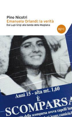 Emanuela Orlandi: la verità