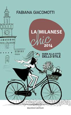 La milanese chic 2014