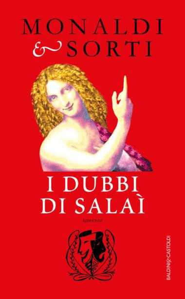 I dubbi di Salaì