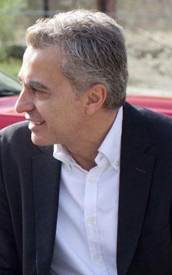 Gasparini Gianluca