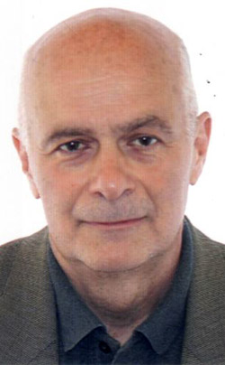 Pivetta Oreste