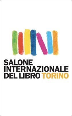 Baldini&Castoldi al Salone Internazionale del Libro di Torino