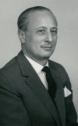 Wladyslaw Szpilman