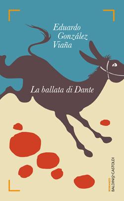 La ballata di Dante