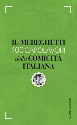 100 Capolavori della comicità italiana