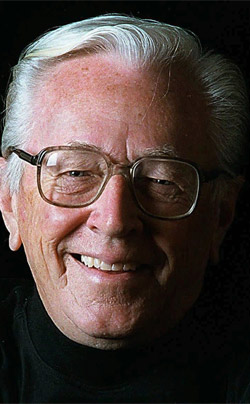 Schulz M. Charles