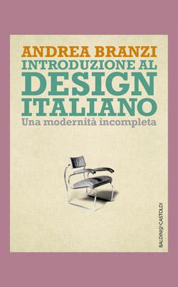 Introduzione al design italiano