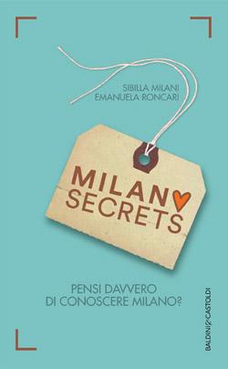 Milano Secrets