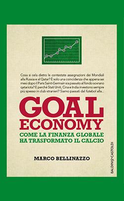 Goal Economy