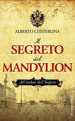 Il segreto del Mandylion