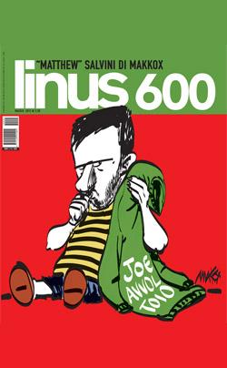 Linus_Mag2015