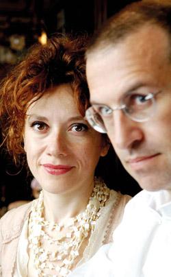 Monaldi Rita e Sorti Francesco