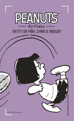 30 Niente da fare, Charlie Brown!