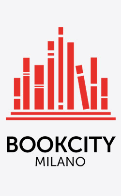 Tutto pronto per Bookcity!