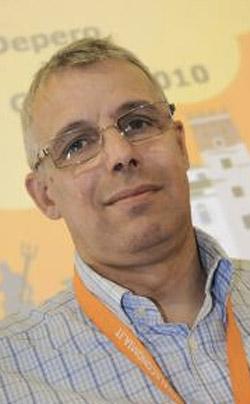 Demicheli Vittorio