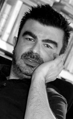 Serino Gian Paolo