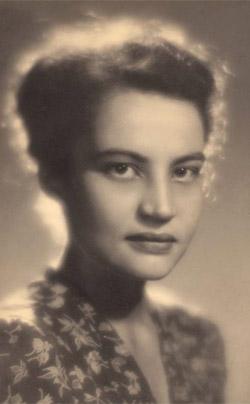 Lombardo Radice Laura