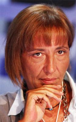 Perina Flavia