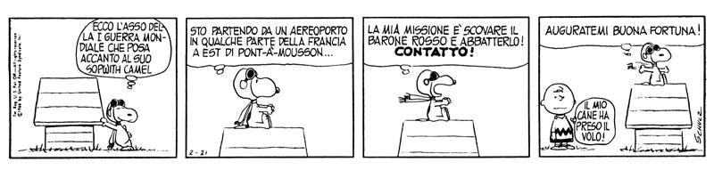 baronerosso1
