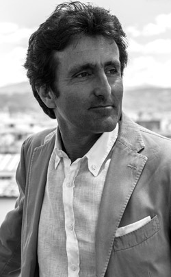 Benadì David Marco