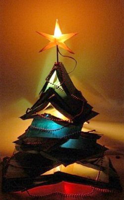 Buon Natale e Felice libro nuovo