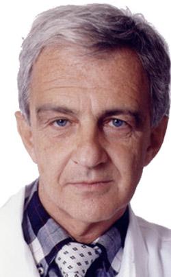 Mannucci Pier Mannuccio