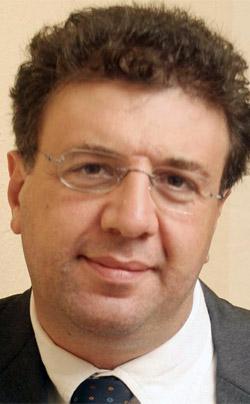 Savatteri Gaetano