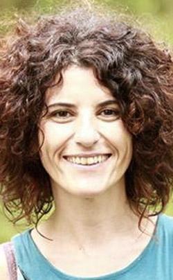 Cereda Paola