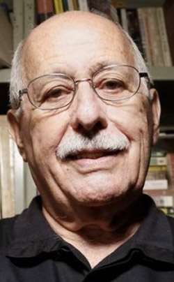 Santiago Silviano