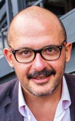 Mello Federico