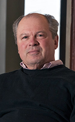 Lambert Craig