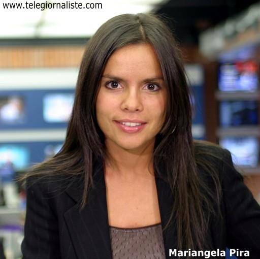 Pira Mariangela