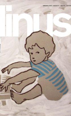 Linus settembre
