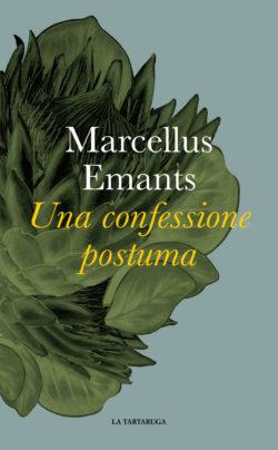 Confessione postuma
