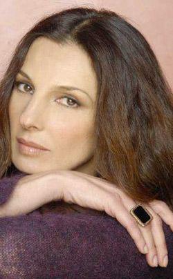 D'Aloja Francesca