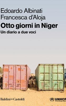 Otto giorni in niger