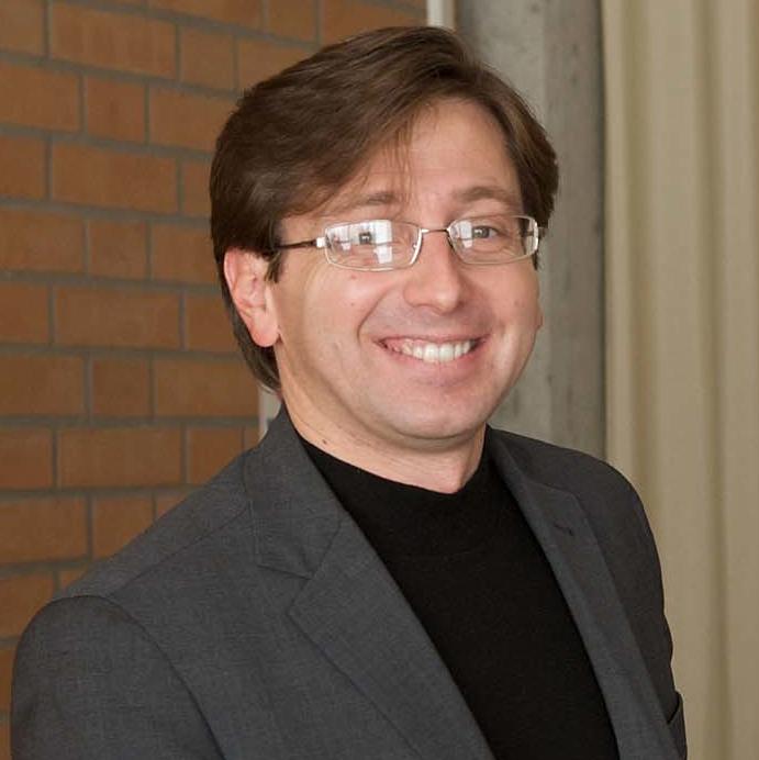 Cassani Alberto