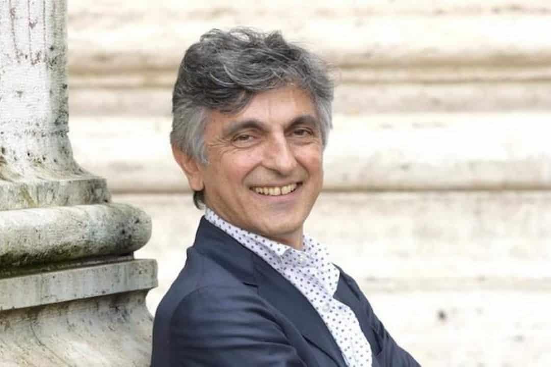 Salemme Vincenzo