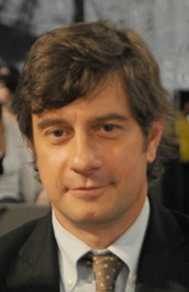 Zurlo Stefano
