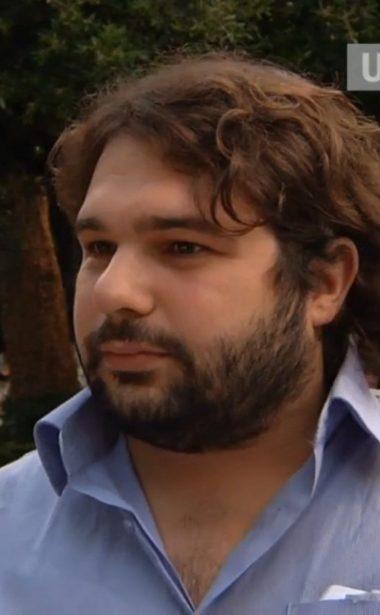 Mottola Giorgio