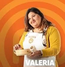 Raciti Valeria