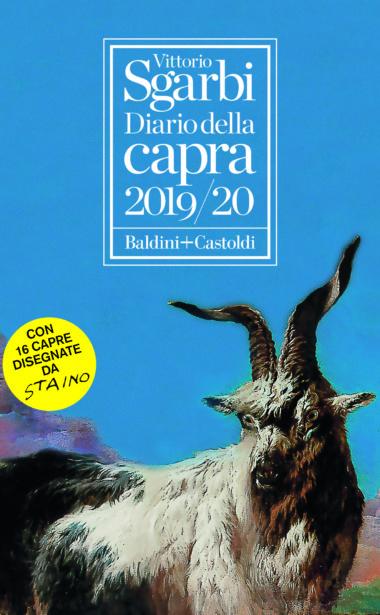 Diario della capra 2019/2020