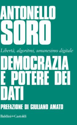 Democrazia e potere dei dati