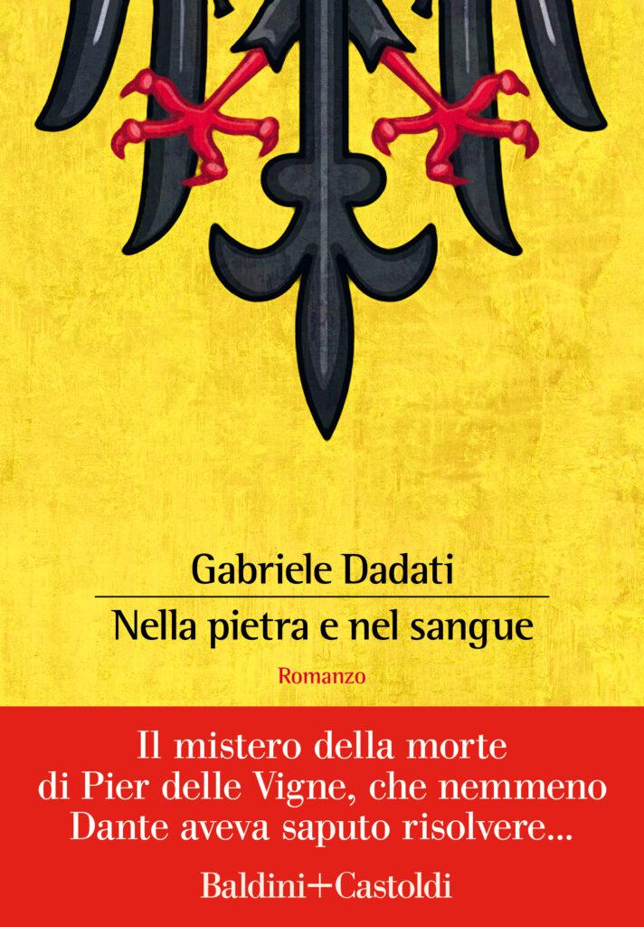Nella pietra e nel sangue - Baldini+Castoldi