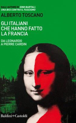 Gli italiani che hanno fatto la Francia