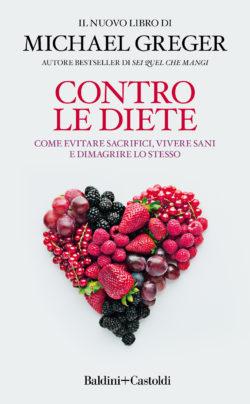 Contro le diete