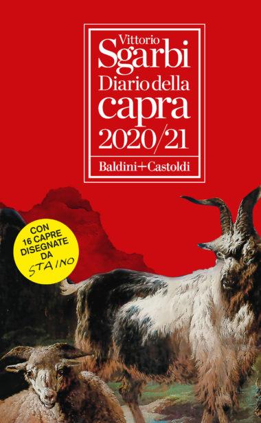 Diario della capra 2020/21
