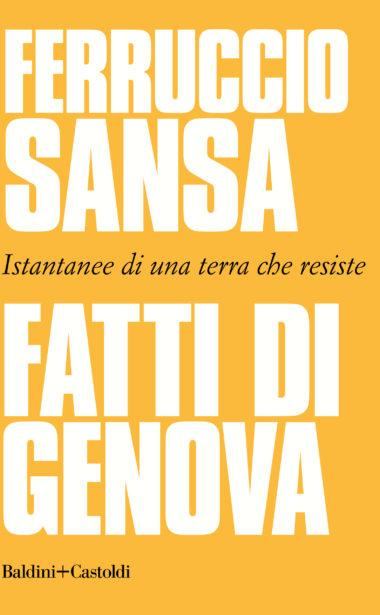 Fatti di Genova