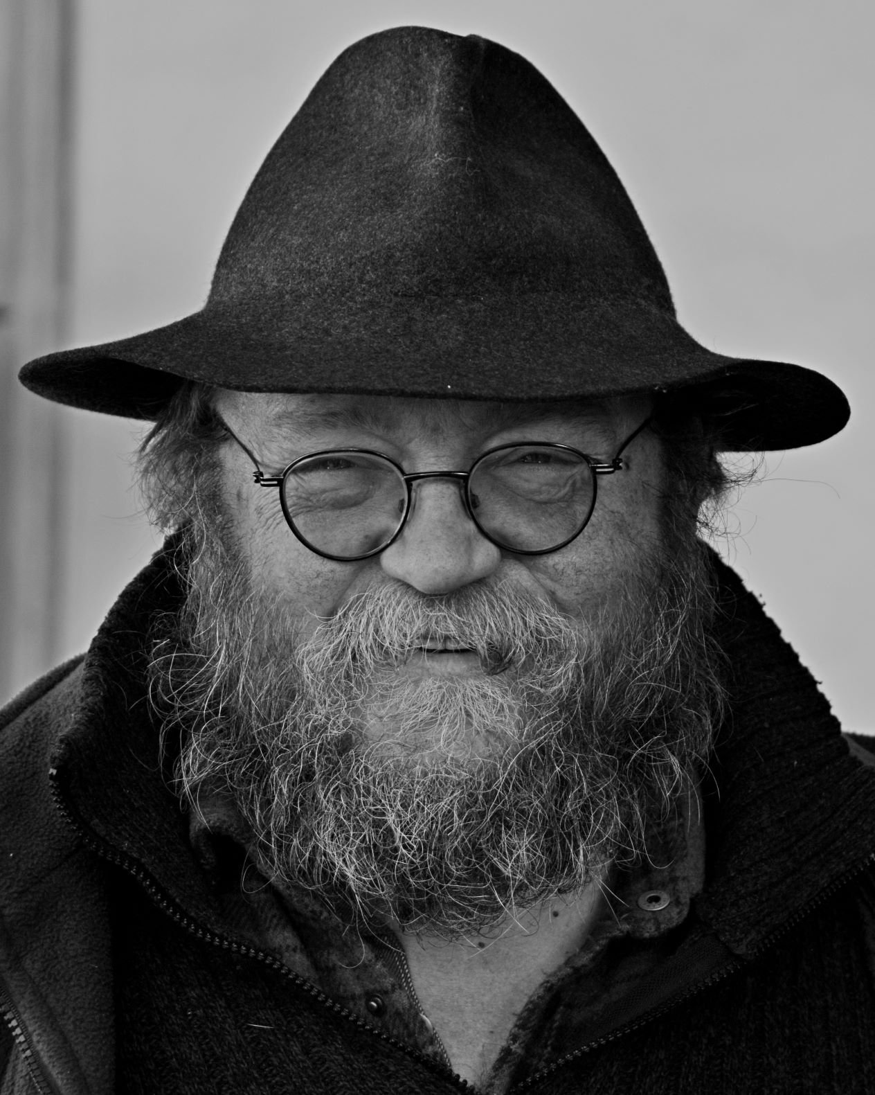 Giovanni Kezich
